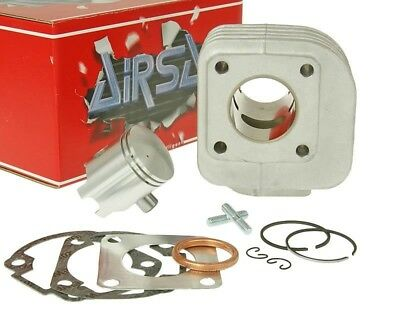 Zylinder Kit Airsal Sport 50 cc for Kymco Reclining AC