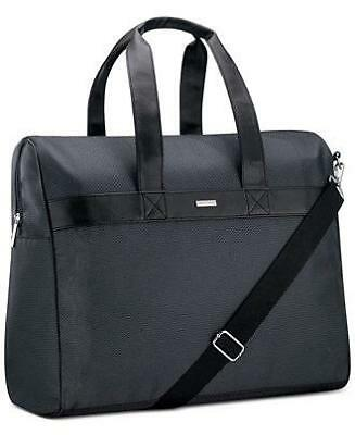 214e71cc72f0 GIORGIO ARMANI PARFUMS Duffle Bag Weekender Travel Gym Handbag ...