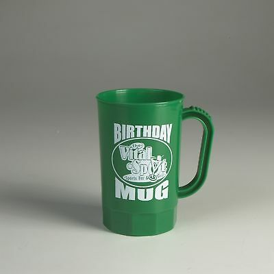 150  20 oz Custom Printed Personalized Beer Stein Mugs