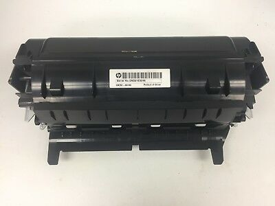 Original HP OfficeJet Pro 8600 Plus Printer Duplexer CM751-60180 Paper Double