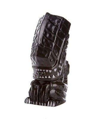 MONDO Aliens Tiki Mug Black HIVE Limited Edition SOLD OUT New MIB, In Hand