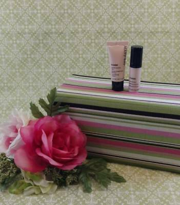 Mary Kay Timewise Microdermabrasion 2 piece Travel Set ~NEW without box~