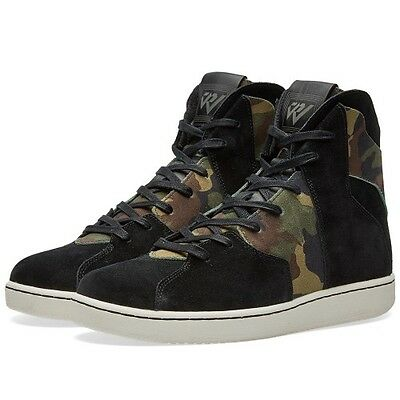 the best attitude eb5ec f969e Nike Air Jordan Westbrook 0.2 - Black Camo - 854563 003 - Uk 6.5,