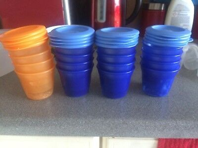 tommee tippee food pots