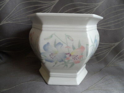 Royal Winton Coloroll Jardiniere / Planter