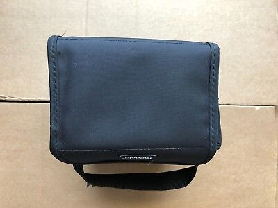 NEW - Medela small case -  replacement  case (  case  only - no pump)  #1