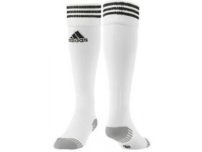 New Unisex Mens Adidas Adisock 12 Football Socks Uk Sizes 6.5-8 8.5-10 & 10.5-12