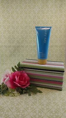 Mary Kay After Sun Replenishing Gel ~NEW~