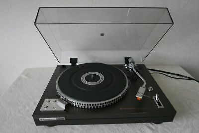 Kenwood KD-3070 Direct Drive Plattenspieler Turntable KENWOOD KD 3070 Super