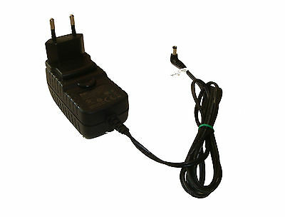 Ktec Model ksas0150300280d5 AC ADAPTER 3.0V DC 2.8A 15