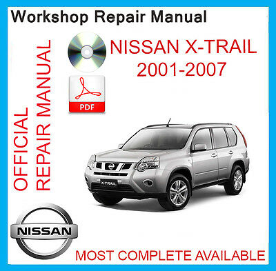nissan owner manual xtrail rh nissan owner manual xtrail weinspanner de owners manual nissan x trail owners manual nissan x trail