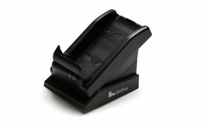 VeriFone VX670 and VX680 Standard Charging Base