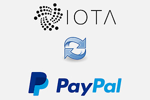 (invement)Selling 100Miota for 360usd . paypal or other altvernatives is ok