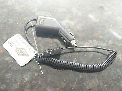 New Car Charger For Lg Vx4400 510 Lx5350 Vx3100 Vx10 Vx1 4Ne1 2000