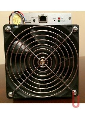 Bitcoin Mining Lease Contract Antminer S9 x2 28 TH/s 24 Hours BCH + S9 Picture