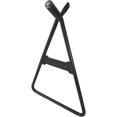 Ballards NEW Mx Multi-Fit Black Large Motocross Dirt Bike Triangle Stand