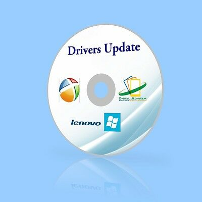 Lenovo windows driver software thinkpad t40 t400s t40p t41 t410.