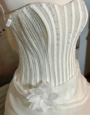 Lot of 40+ Wedding Dresses from The Curated Closet boutique- NWT, NWOT, designer