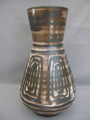 A Cinque Ports Pottery - Monastery - Stylish large vase