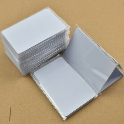 NFC Card NTAG215 NFC PVC Tags for Samsung LG HTC Android Nokia Sony Waterproof &