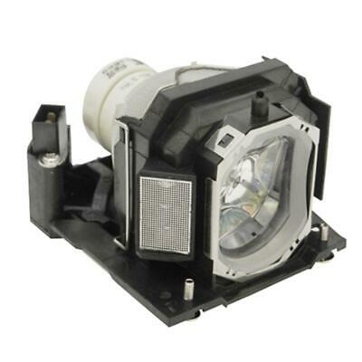 HITACHI CP-AW2519N Original inside lamp - Replaces DT01181 / DT01251