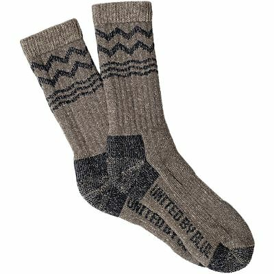 United by Blue Ultimate American Sock