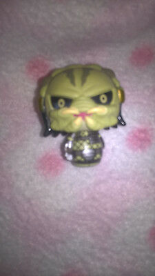 FUNKO Pint Size Heroes Sci Fi Predator from Predator Movie Mini Figure