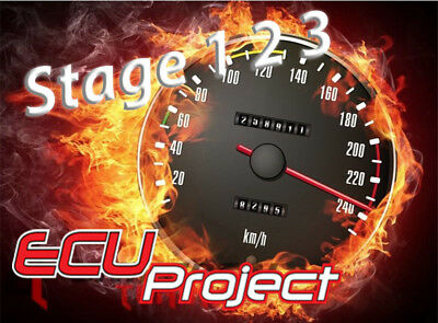 File  Stage Step 1 2 3 Database Completo Ecu Mod Galletto Mpps Dtc 20Gb