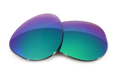 648065e5df FUSE LENSES for Costa Del Mar South Point Fusion Mirror Tint Lenses ...
