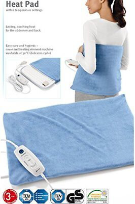 Electric heating pads The hotest heat pad Temperature Range 36-75 Heat pad for