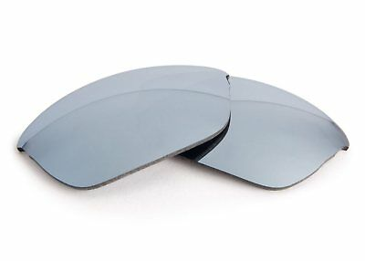 f761767ffbd FUSE LENSES FOR Oakley Disguise - Chrome Mirror Tint -  25.00