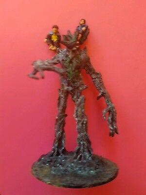 Games Workshop Lord of the Rings Treebeard Ent