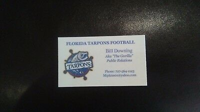 100 FULL COLOR BUSINESS CARDS  Matte finish
