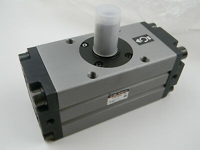 Smc Pneumatic Rotary Actuator Cdra1Bs63-100