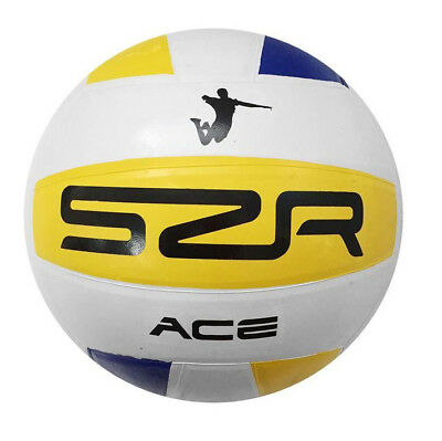 Slazenger Volleyball / Beach Volleyball Sport neu