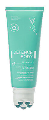 Bionike Defence Body Reducell Snellente Intensivo 200 Ml