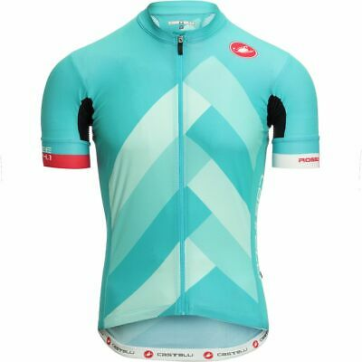 00535fd5c CASTELLI FREE AR 4.1 Limited Edition Jersey - Men s -  95.97
