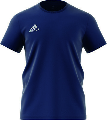 adidas Core 15 T-Shirt Senior - navy