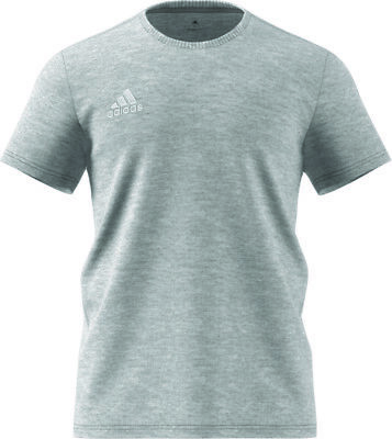 adidas Core 15 T-Shirt Senior - grau