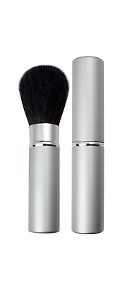SILK RETRACTABLE POWDER - Silk Pro Touch Up Powder or Retractable Brush - BC150