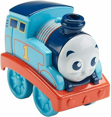 NEW with tags My First Thomas & Friends Push Along Thomas the Train