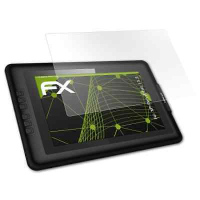 Atfolix Screen Protection For Benq Gl2580h Mirror Screen Protection Fx-mirror Other Computer Monitors & Accs Computers/tablets & Networking