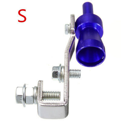 Sound Whistle Turbo Whistle Universal Durable Fashion Automobile
