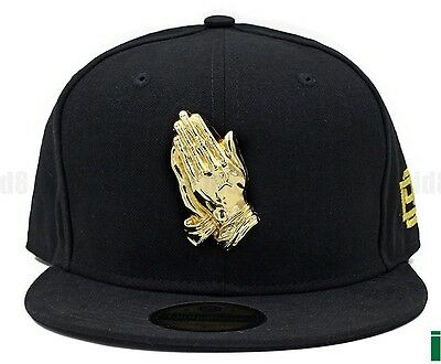 bacce787cfc ... buy d9 reserve dnine 3d prayer hands snapback hat god christian  catholic hip hop cap 19ce4