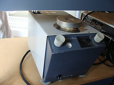 Mettler P1200 Analytical Lab Precision Balance Scale 1200 Grams