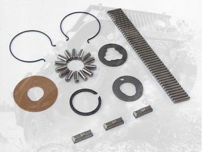 T84 Transmission Small Parts Kit 41-45 Willys MB GPW JEEP WILLYS MB GPW