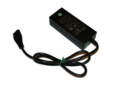 Power Supply Model spp34-12.0/5.0-2000 12.0/5.0V DC 2000mA 13