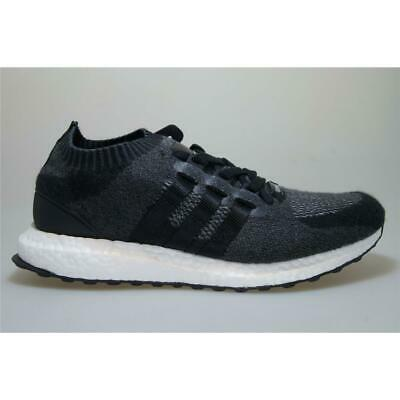buy popular 7a99d e1838 ADIDAS EQUIPMENT SUPPORT ULTRA PRIMEKNIT NERO Eqt Sneakers bb1241 BOOST