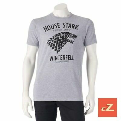 Game of Thrones House Stark of Winterfell (Large) cZ