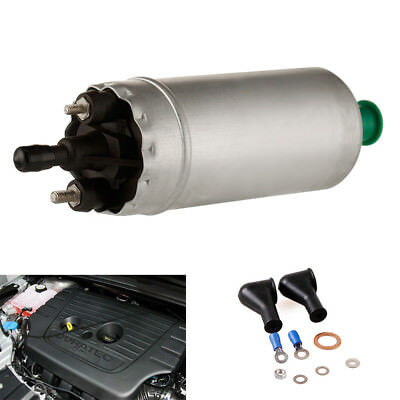 External-In-Line-Fuel-Injection-Pump-12V-Powerful-Bosch-Replacement-0580464070